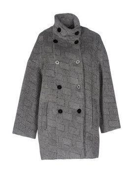 Kenzo Coat   Coats & Jackets by Kenzo
