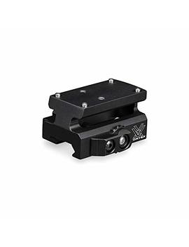 Vortex Optics Venom Red Dot Sight Quick Release Mount Riser by Vortex Optics