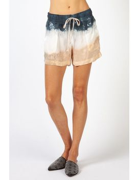 Slouchy Short by Hard Tail Forever