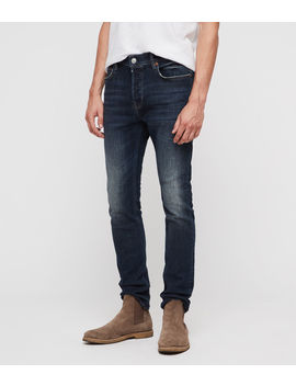 Cigarette Jeans by Allsaints