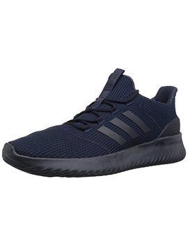 Adidas Men's Cloudfoam Ultimate Running Shoe by Adidas