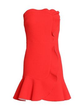 Sandro Knee Length Dress   Dresses by Sandro