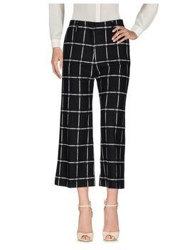 Suoli Pantalone   Pantaloni by Suoli