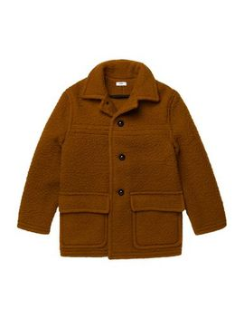Cmmn Swdn Coat   Coats & Jackets by Cmmn Swdn