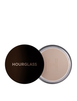 Hourglass Veil Translucent Setting Powder Travel Size 0.9g by Feelunique
