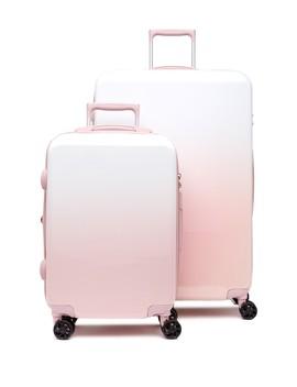 Brynn 2 Piece Set by Calpak Luggage