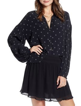easy-volume-top by something-navy
