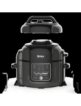 Ninja Foodi Op300 by Ninja