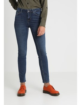 vmnaya---slim-fit-jeans by vero-moda