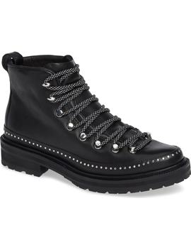 Compass Combat Boot by Rag & Bone