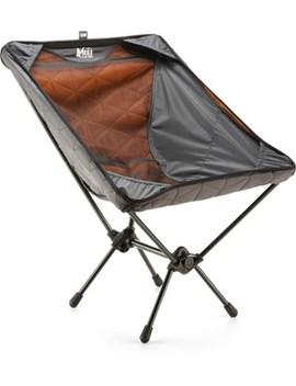Rei Co Op   Flexlite Chair Underquilt by Rei Co Op