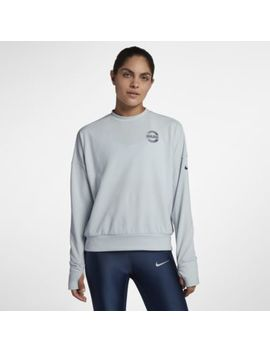 Nike Therma Sphere Element (Chicago) by Nike
