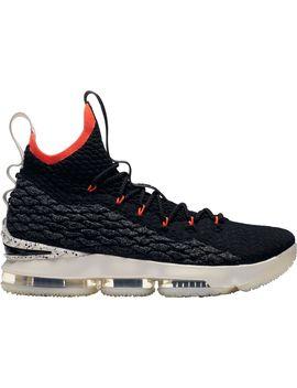 Nike Men's Le Bron 15 Basketball Shoes by Nike