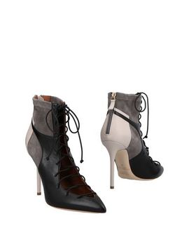 Malone Souliers Ankle Boot   Footwear by Malone Souliers