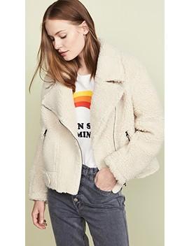 brooklyn-jacket by astr-the-label
