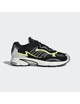 Temper Run Shoes by Adidas