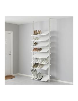 Elvarli เอลวาร์ลี by Ikea