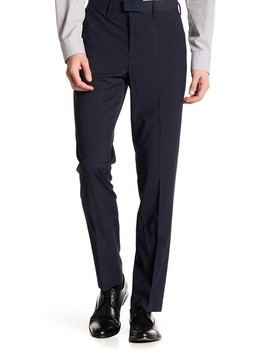"Classic Trousers   30 23"" Inseam by English Laundry"