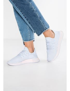 Deerupt   Trainers by Adidas Originals