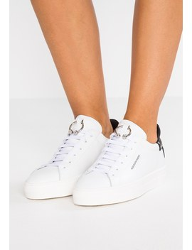 Paloma   Trainers by Rebecca Minkoff