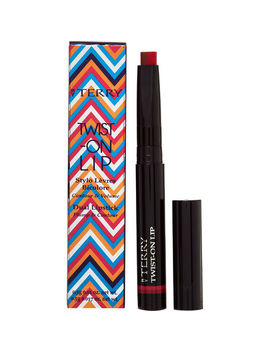 Red & Wine Twist On Dual Lipstick 5g by By Terry