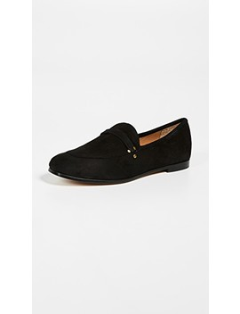 Gabi Loafers by Jerome Dreyfuss