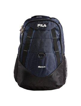 Fila® Spike Laptop & Tablet Backpack by Fila