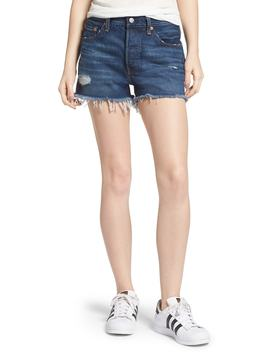 501® Denim Shorts by Levi's®