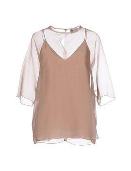 Lanvin Blouse   Shirts by Lanvin