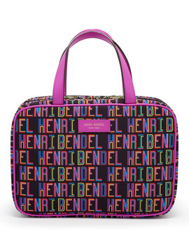 Hb Steven Wilson Large Hanging Weekender Bag by Henri Bendel