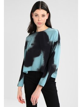Leeds    Blouse by Weekday