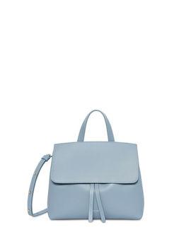 Calf Mini Lady Bag by Mansur Gavriel