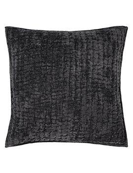 "Mardon Pillow 20"" by Z Gallerie"
