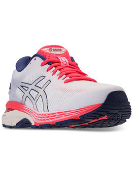 Women's Gel Kayano 25 Running Sneakers From Finish Line by Asics