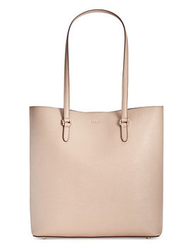 Bryant Tote, Created For Macy's by Dkny