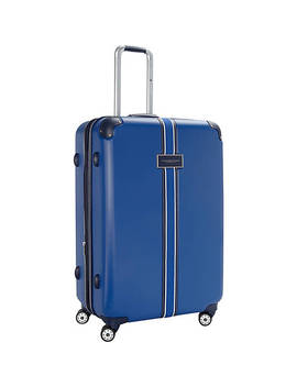 """Classic Hardside 29"""" Upright Spinner by Tommy Hilfiger Luggage"""