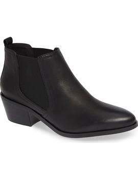 Maxie Chelsea Boot by David Tate