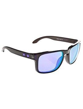 Oakley Holbrook Sunglasses by Oakley