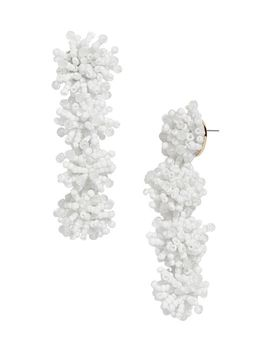 Ria Drop Earrings by Baublebar