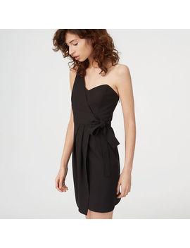 Japera Dress by Club Monaco