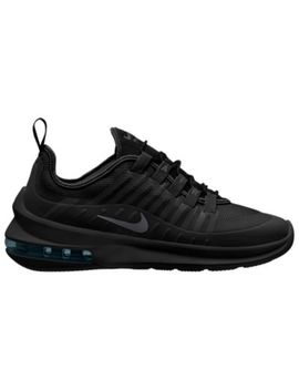 Nike Air Max Axis   Women's by Nike