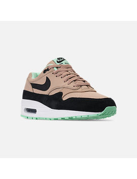 Women's Nike Air Max 1 Casual Shoes by Nike