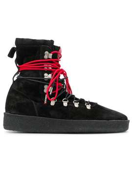 Represent'the Dusk' Stiefel Home Herren Represent Schuhe Stiefel by Represent