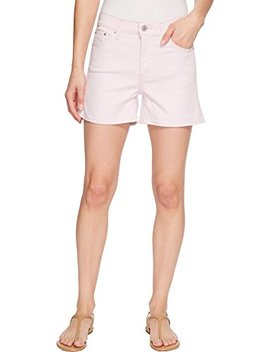 Levi's Women's High Rise Shorts by Levi27s