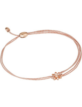 Kindred Cord Daisy by Alex And Ani