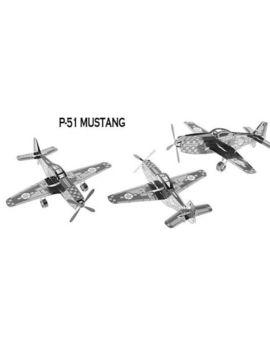 3 D Kits De Modelos En Miniatura Metal Ensamblado Puzzle Star Wars Corte Láser Hágalo Usted Mismo Juguete Regalo by Ebay Seller