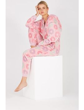 Cosy Onesie by Cotton On