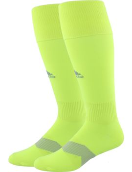 Adidas Metro Iv Otc Soccer Socks by Adidas
