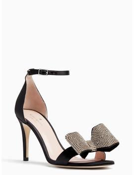 Gweneth Heels by Kate Spade