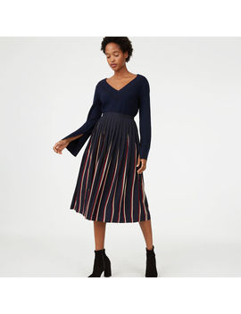 Aldoh Skirt by Club Monaco
